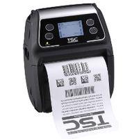 Принтер этикеток TSC Alpha-4L (BT)