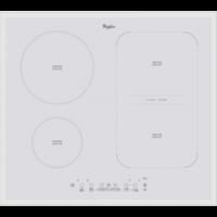 Электрическая панель Whirlpool ACM 808 BA WH