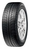 Michelin Latitude X-Ice XI2 265/65 R17 112T