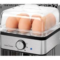 Aparate de fiert ouă
