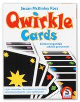 Cutia Qwirle Cards (BG-171489)