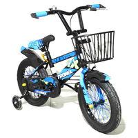 Babyland велосипед