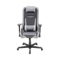 Office Chairs DXRacer - Elite OH/EA01/N