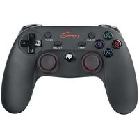 Genesis PV65, Gamepad Wireless