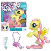My Little Pony Мерцание пони-модницы