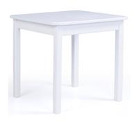 Masa pentru copii Veres