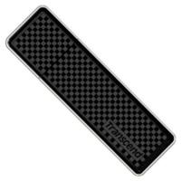 TRANSCEND JetFlash 780, чёрный