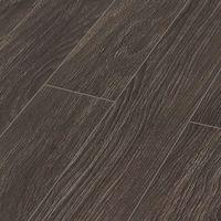 Kaindl Ламинат Natural Touch Венге Аврора 37581 10мм