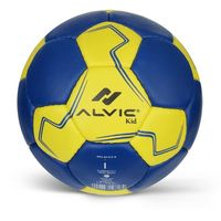 Minge handbal 1 training Alvic Kid PVC  (2502)