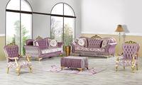 Набор мягкой мебели Inci (3+2+1)