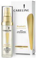 Careline Восстанавливающая сыворотка Revival 55+ (30 мл) 350276