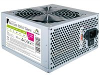 Блок питания для ПК Tracer ATX Power Supply Be Cool 520W Silent