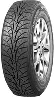 Зимние шины Rosava Snowgard 205/65 R15 94T