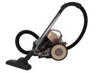 Vacuum Cleaner Polaris PVC1617GO