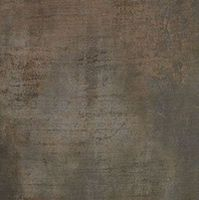 Keros Ceramica Напольная плитка Selecta Acero 33.3х33.3см