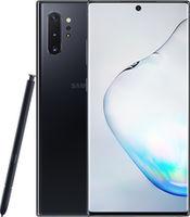 Samsung N970FD Galaxy Note 10 8/256GB Duos, Aura Black