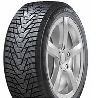 купить Hankook Winter i*Pike RS W429 205/50 R17 в Кишинёве