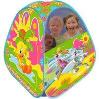 ToysBro Disney 31316