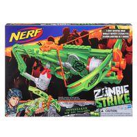 Hasbro Nerf Zombiestrike Bow (B9093)