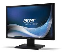 "купить 21.5"" ACER LED V6 V226HQLBBD Black (5ms, 100M:1, 200cd, 1920x1080, DVI) [UM.WV6EE.B04] в Кишинёве"