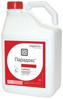 Парадокс - гербицид для защиты посевов сои, гороха, рапса и подсолнечника - Август