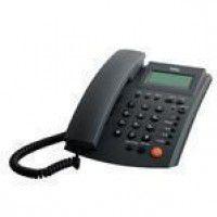 Cтационарный телефон TCL HCD868 18P/TSD