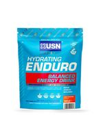 Purefit Hydrating Enduro