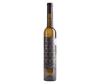 Château Vartely Ice Wine ''Шардоне'' сладкий белый 2013,  0.5 L