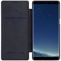 Husa pentru Xiaomi RedMi Note 8,Qin LC