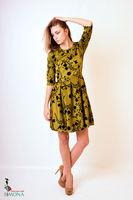 Платье Simona ID  8401