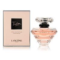 LANCOME TRESOR LUMINEUSE EDP 30 ml