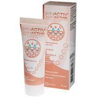 Крема, лосьоны и маски Farmtek  Skin-Activ, 75 мл