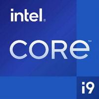 CPU Intel Core i9-11900F 2.5-5.2GHz