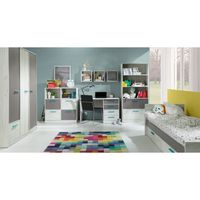 Набор мебели для детской Rest 1