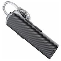 Casca Bluetooth Plantronics Explorer 110/R Carbon Black