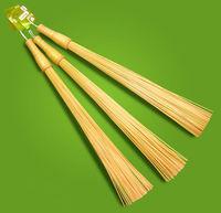 Бамбуковые веники