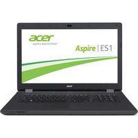 ACER Aspire ES1-711