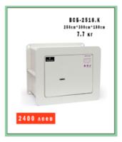 Safeu ВСБ-2518.К
