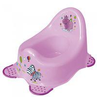 Lorelli Hippo Lilac (10130310509)