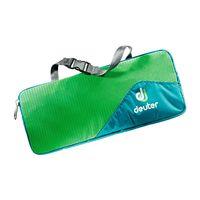 Косметичка Wash Bag Lite I, 3900016