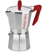 Pedrini Caffee (25649)