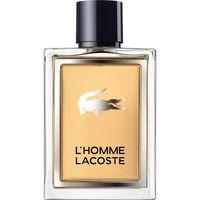 купить Lacoste - l'homme в Кишинёве