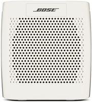 Boxă portabilă Bose SoundLink Color Bluetooth White