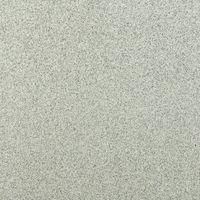 Granit leopard G603 polisat 60x60x1,5cm