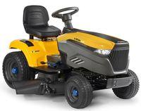 Tractor cu coasă Stiga e-Ride S300 (2T0660481/ST1)