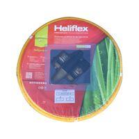 Комплект-шланг и аксессуары HidroFlex 12мм 25метра