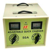 Зарядное устройство с трансформатором NC-16-6081