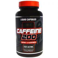 CAFFEIN 60 LIQUI-CAPS