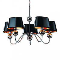 купить ARTE LAMP A4011LM-5CC в Кишинёве