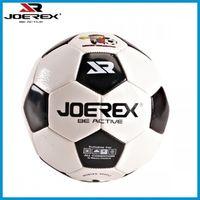 Мяч футбольный JOEREX JBW502 №2, PVC, детский
